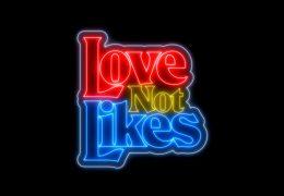 Cedar Hill – El amor no le gusta