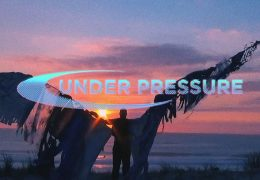 Kozi • presión negativa • un EP visual (Quarantänefilm)
