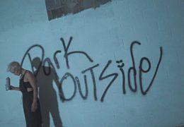 Cait Mac // Dark Outside
