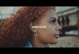 'Introducing Madison'